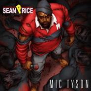 Sean Price, Mic Tyson (CD)