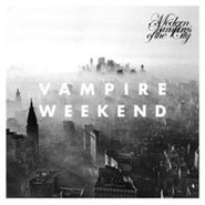vampire weekend modern vampires of the city