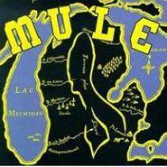 Mule, Mule (CD)