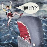 WHY?, Mumps, Etc. (CD)