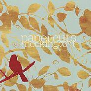 Papercuts, Mockingbird (CD)