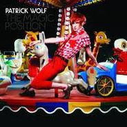 Patrick Wolf, The Magic Position (CD)