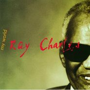 Ray Charles, My World (CD)