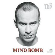 The The, Mind Bomb (CD)