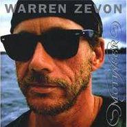 Warren Zevon, Mutineer (CD)