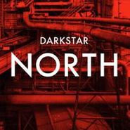 Darkstar, North (CD)