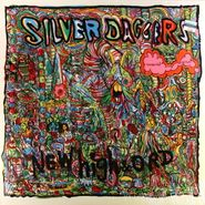 Silver Daggers, New High and Ord (LP)
