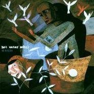 Hot Water Music, No Division (CD)