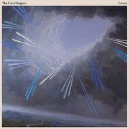 The Cave Singers, Naomi (LP)