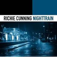 Richie Cunning, Night Train [Home Grown] (CD)