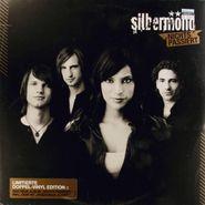Silbermond, Nichts Passiert (LP)