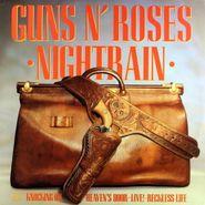"Guns N' Roses, Nightrain (12"")"