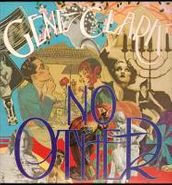 Gene Clark, No Other [Import] (CD)