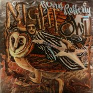 Gerry Rafferty, Night Owl (LP)