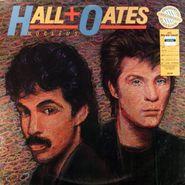 Hall & Oates, Nucleus (LP)