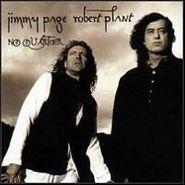 Page and Plant, No Quarter (CD)