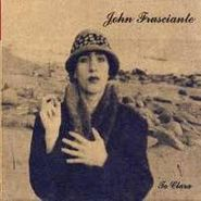 John Frusciante, Niandra LaDes And Usually Just A T-Shirt (CD)