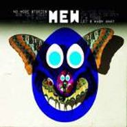 Mew, No More Stories Are Told Today (CD)