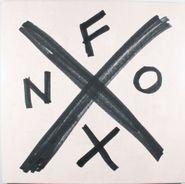 """NOFX, NOFX (10"""")"""