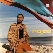Najee, Najee's Theme (LP)
