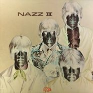 Nazz, Nazz III (LP)