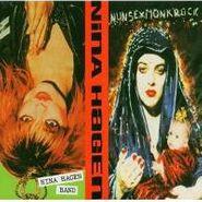 Nina Hagen, Nunsexmonkrock / Nina Hagen Band (CD)