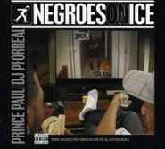 Prince Paul, Negroes On Ice (CD)