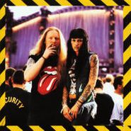 The Rolling Stones, No Security (CD)