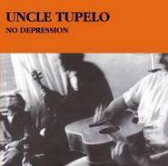 Uncle Tupelo, No Depression (CD)
