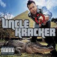 Uncle Kracker, No Stranger To Shame (CD)