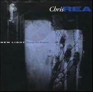 Chris Rea, New Light Through Old Windows (CD)