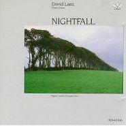 David Lanz, Nightfall (CD)