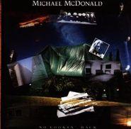 Michael McDonald, No Lookin' Back (LP)