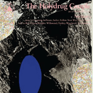 The Holydrug Couple, Noctuary (CD)