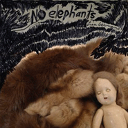 Lisa Germano, No Elephants (CD)