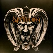 Satyricon, Now, Diabolical [Limited Edition, Colored Vinyl] (LP)