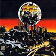 Thin Lizzy, Nightlife (CD)