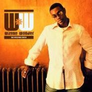 Wayne Wonder, No Holding Back (CD)