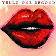 Yello, One Second (CD)