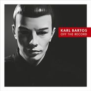 Karl Bartos, Off The Record (LP)