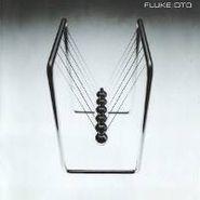 Fluke, OTO (CD)
