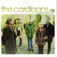 The Cardigans, Other Side of the Moon (CD)