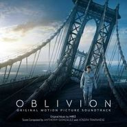 M83, Oblivion [Score] (CD)