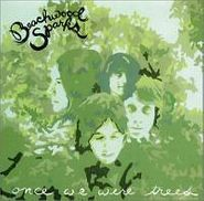Beachwood Sparks, Once We Were Trees (CD)