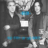 Beck, One Foot In The Grave [Expanded Edition] (CD)