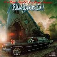 Blue Öyster Cult, On Your Feet Or On Your Knees (CD)