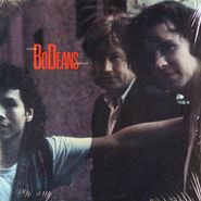 BoDeans, Outside Looking In (LP)