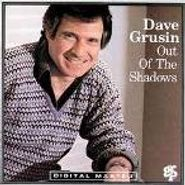 Dave Grusin, Out Of The Shadows (CD)