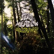 Dead Meadow, Old Growth [White Vinyl] (LP)