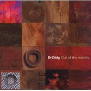 Dr. Didg, Out Of The Woods (CD)